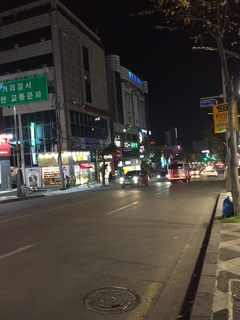 December Hotel Jeju: photo2.jpg