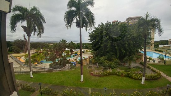 Mayaguez Resort & Casino: 20161121_171522_HDR_large.jpg