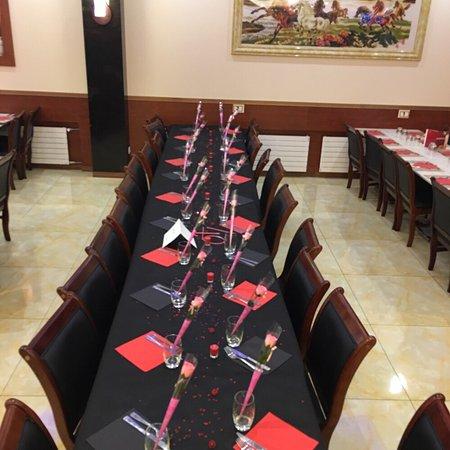 Le Phenix Fegersheim 餐廳 美食評論 Tripadvisor