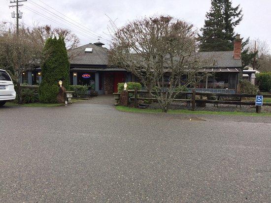 Deez Bar & Grill : photo4.jpg