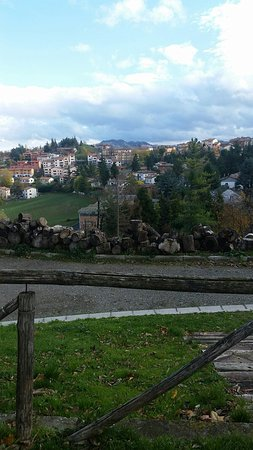 Monzuno, Italia: 20161121_115916_large.jpg