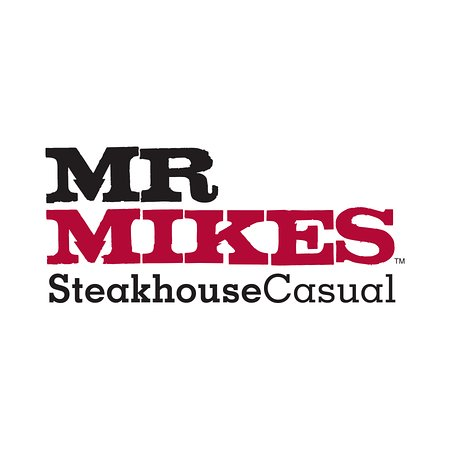 Image result for mr mikes logo