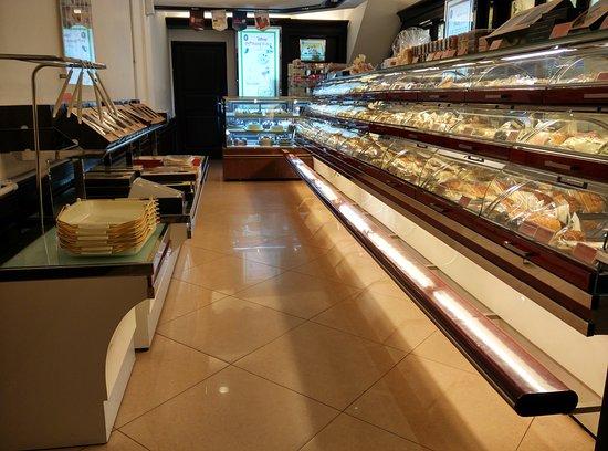Pilihan Kue Ulang Tahun Yang Tepat Ulasan Holland Bakery