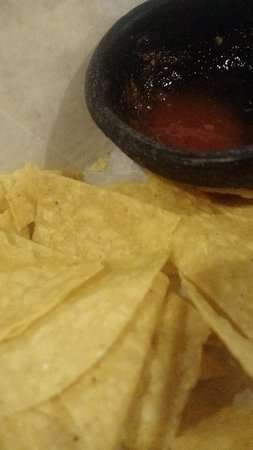 Pancho's Mexican Restaurant : TA_IMG_20161122_194925_large.jpg