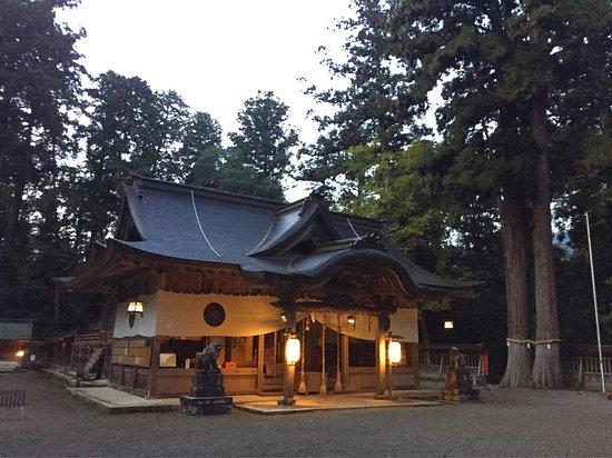 宍粟市, 兵庫県, photo0.jpg