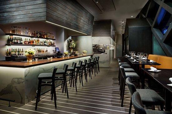 Mediterraneo White Plains Restaurant Reviews Photos