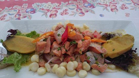 Ananau Restaurante: DSC_0251_large.jpg