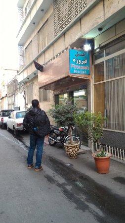 Firouzeh Hotel: P_20161121_081007_large.jpg