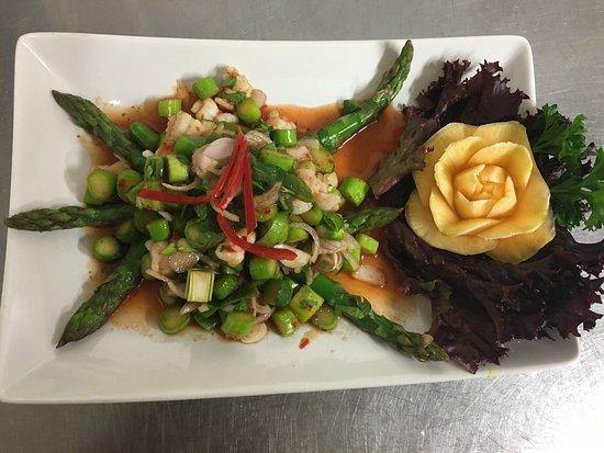 Ma Karm Thai Restaurant