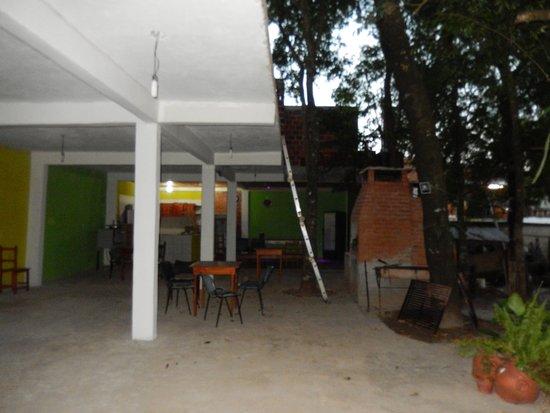 Hostel Park Iguazu 이미지