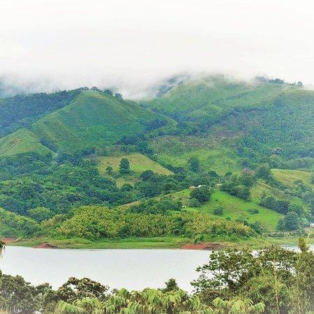 Nuevo Arenal, كوستاريكا: IMG_20161121_082709_large.jpg