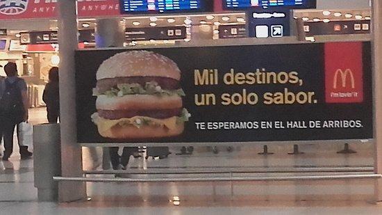 McDonald's: TA_IMG_20161123_000434_large.jpg