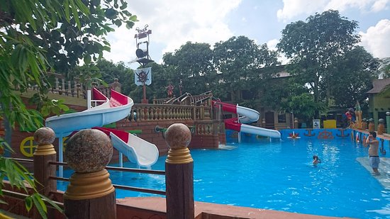 Villa Alfredos 39 Resort Updated 2017 Reviews And 51 Photos Philippines San Fernando Tripadvisor