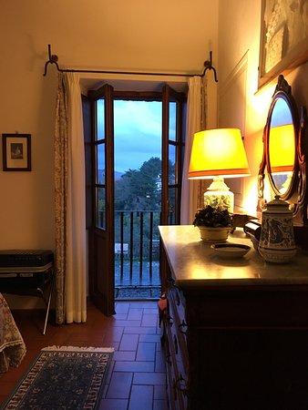 Proceno, Italia: photo4.jpg