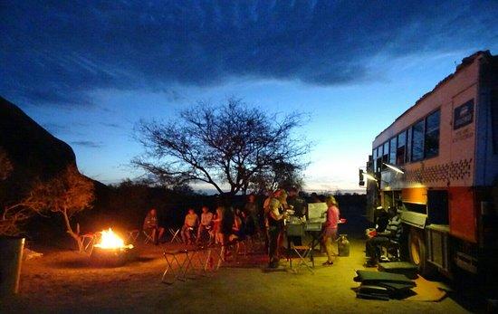 Usakos, Namibia: DSC03165_large.jpg