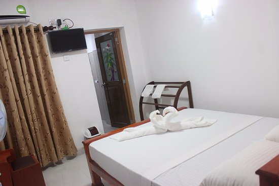 Hotel Camorich