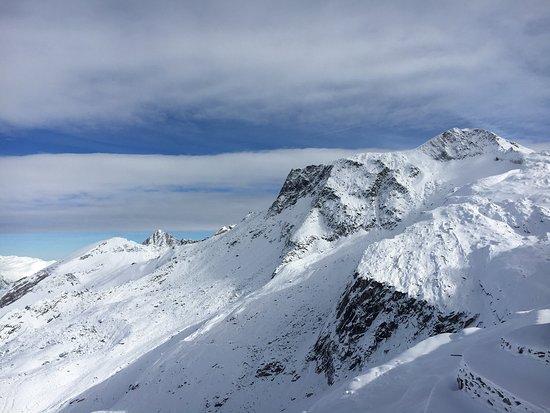 Hintertuxer Gletscher: photo2.jpg