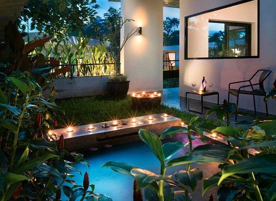 Cambodia Cheap Hotel Rooms