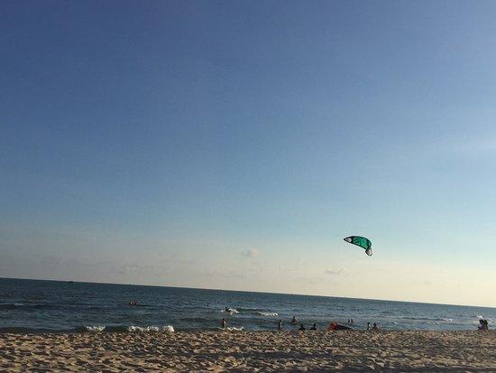 Ocean Star Resort: photo5.jpg