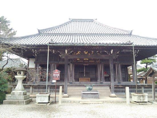 Seki Jizoin Temple: DSC_8087_large.jpg