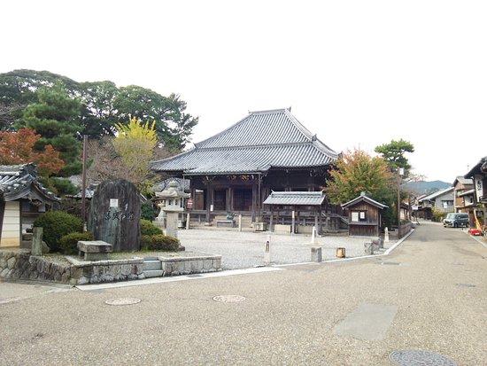 Seki Jizoin Temple: DSC_8085_large.jpg
