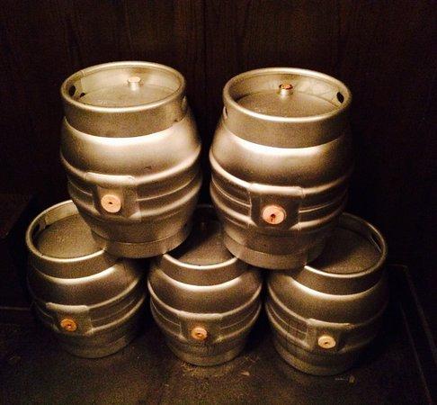Rock Bottom Brewery: photo4.jpg