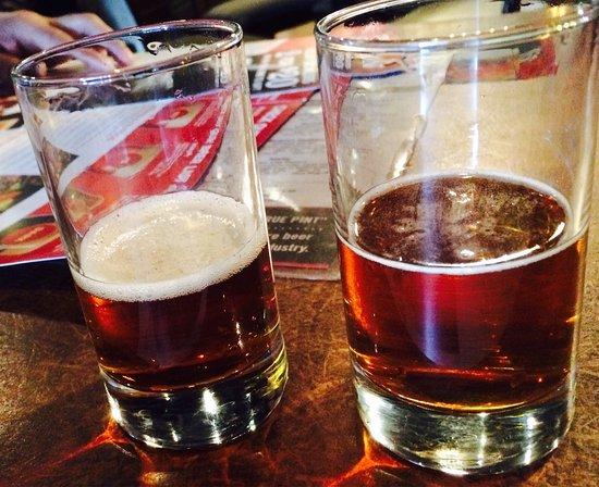 Rock Bottom Brewery: photo5.jpg