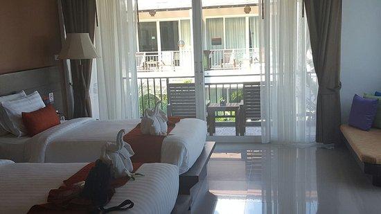 Railay Princess Resort and Spa: IMG-20161121-WA0021_large.jpg
