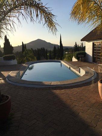 Marianne Wine Estate Guesthouse: photo0.jpg