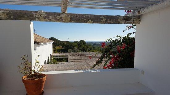 Moncarapacho, Portugal: 20161116_144626_large.jpg