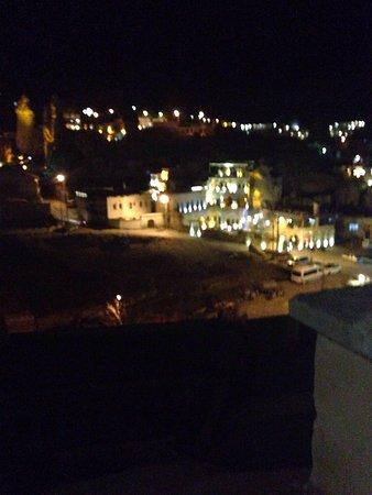 Panoramic Cave Hotel: photo8.jpg