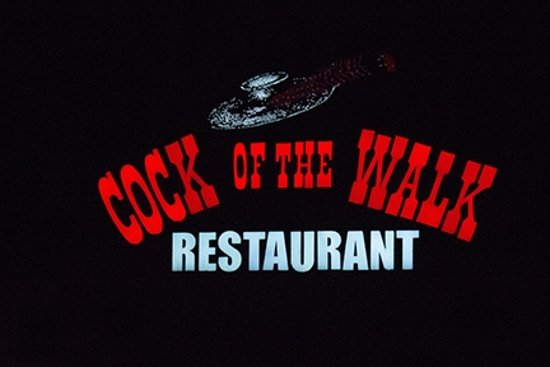 cock-of-the-walk-restaurant-nashville-nude-huge-tits-pics