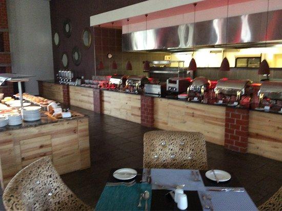 Ndola, زامبيا: photo3.jpg