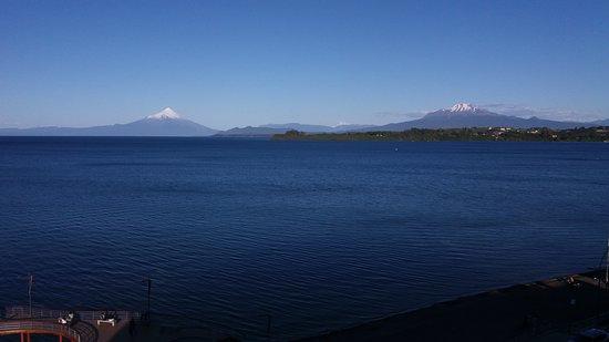 Dreams Los Volcanes: 20161120_192835_large.jpg