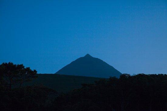Sao Roque do Pico Resmi