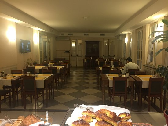 Hotel Roma E Rocca Cavour Torino Tripadvisor