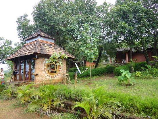 paradise holiday cottages gokarna karnataka cottage reviews rh tripadvisor in