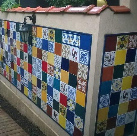 Aratinga Inn Image