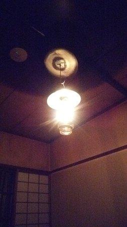 Kuroishi, Japan: DSC_0117_large.jpg