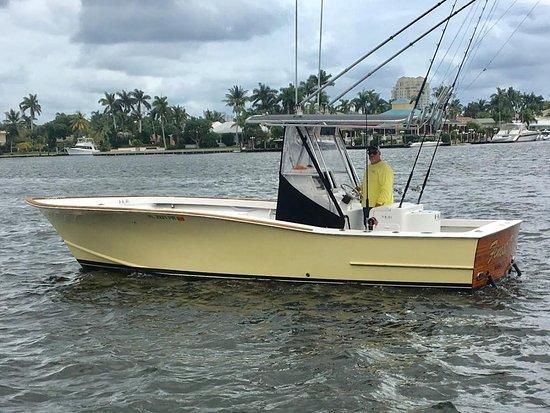 Lauderdale.fish
