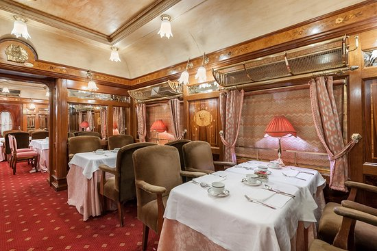 Hotel Montecarlo Venice Tripadvisor