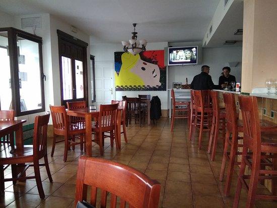 Pozoblanco 사진