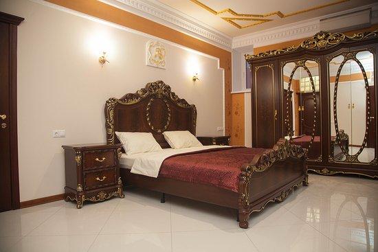 694bd7e28dc5 BAROCCO LV HOTEL (Лиски) - отзывы, фото и сравнение цен - TripAdvisor