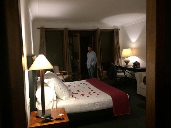 Foto de Hotel Primero Primera
