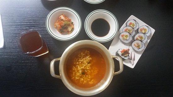 korean food haus 20151203 173505 large jpg