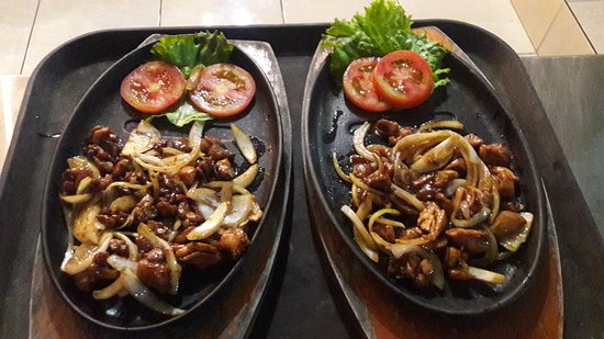 The 10 Best Restaurants In Jepara Updated February 2020