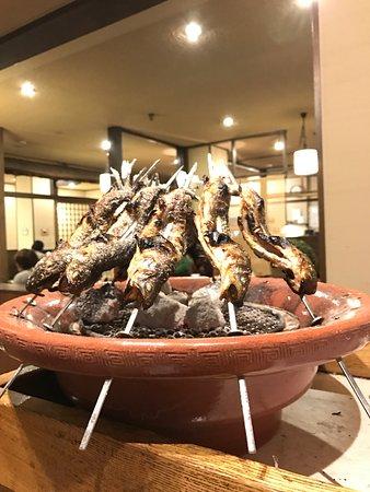 Ougatou Hotel-billede