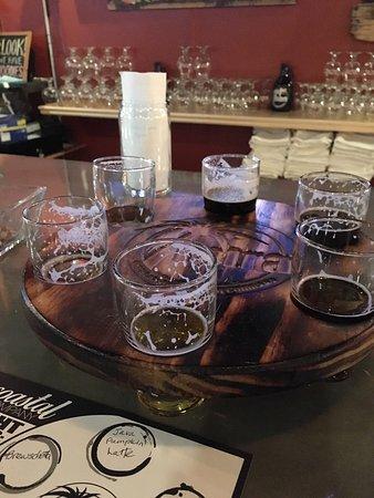 Intracoastal Brewing Company: photo1.jpg