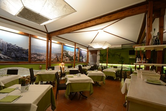 Ristorante pizzeria porta rosa ascea restaurant reviews - Hotel porta rosa ascea ...