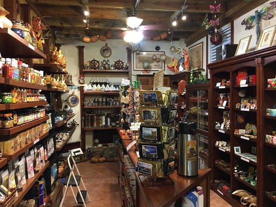 Caribbean Trading Company Store: photo1.jpg